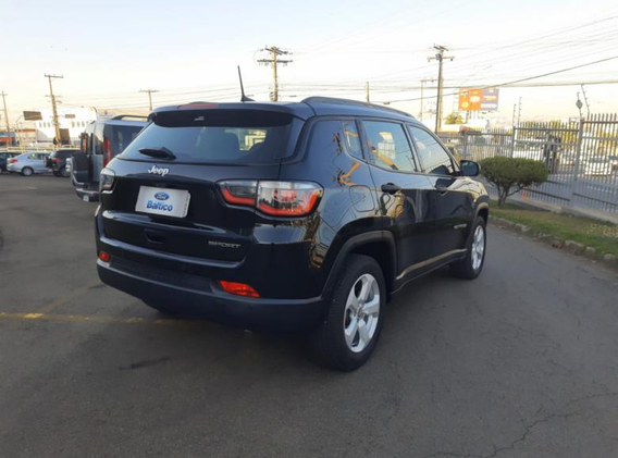 jeep-compass-2018-05.png
