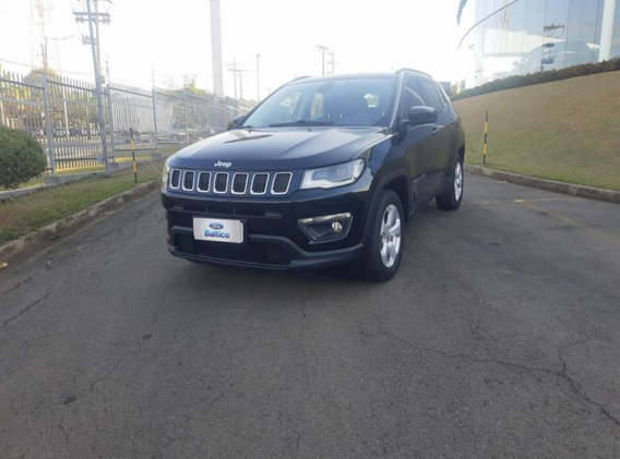 jeep-compass-2018-02.png