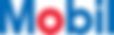 mobil-logo-4.png