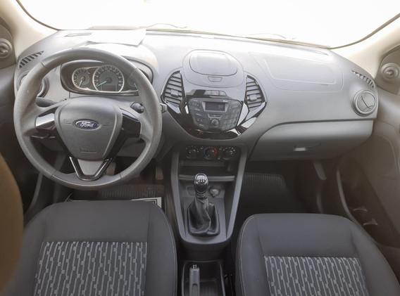 ford-ka-sedan-se-1.5-16v-prata-2018_fkr1563_09.jpg