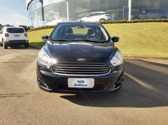 ford-ka-sedan-se-1.5-16v-flex-preto-2015_03.png