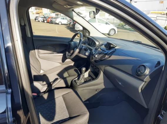 ford-ka-sedan-se-1.5-16v-flex-preto-2015_10.png