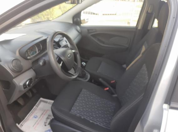 ford-ka-sedan-se-1.5-16v-prata-2018_fkr1563_11.jpg