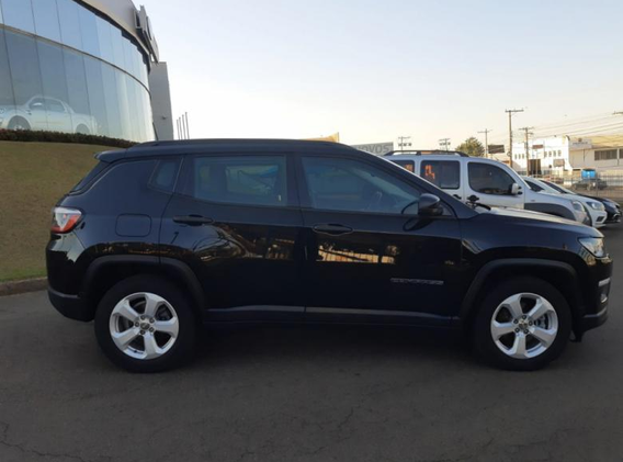 jeep-compass-2018-04.png