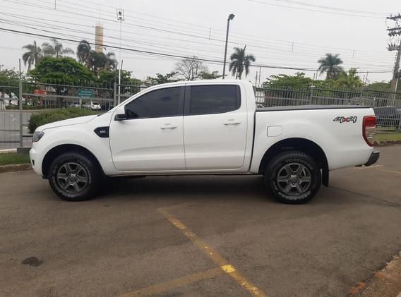 ford-ranger-cabine-dupla-ranger-2.2-td-xls-cd-4x4-branca-2019_dym0089_04.jpg