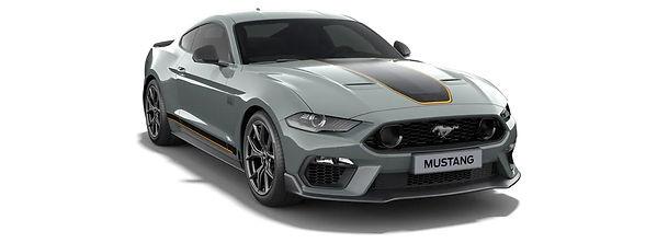 Mustang_Mach1.jpg