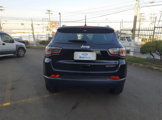 jeep-compass-2018-06.png