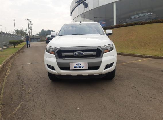 ford-ranger-cabine-dupla-ranger-2.2-td-xls-cd-4x4-branca-2019_dym0089_03.jpg
