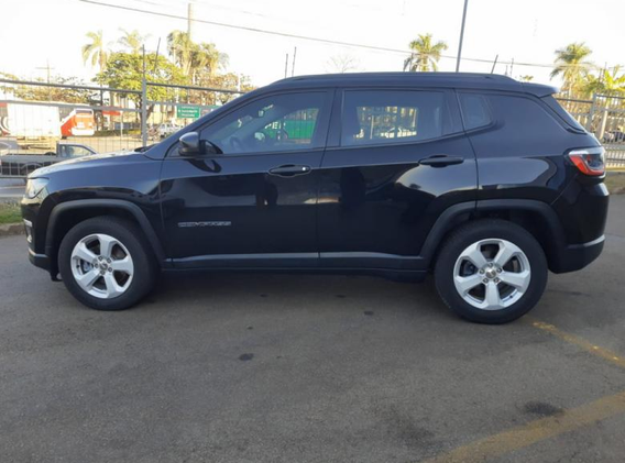jeep-compass-2018-07.png