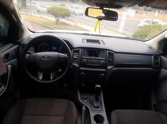 ford-ranger-cabine-dupla-ranger-2.2-td-xls-cd-4x4-branca-2019_dym0089_09.jpg