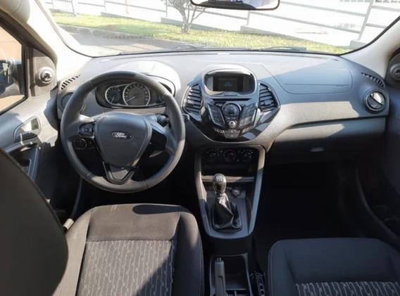 ford-ka-sedan-se-1.5-16v-flex-preto-2015_08.png