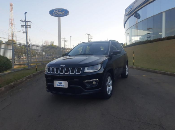 jeep-compass-2018-01.png