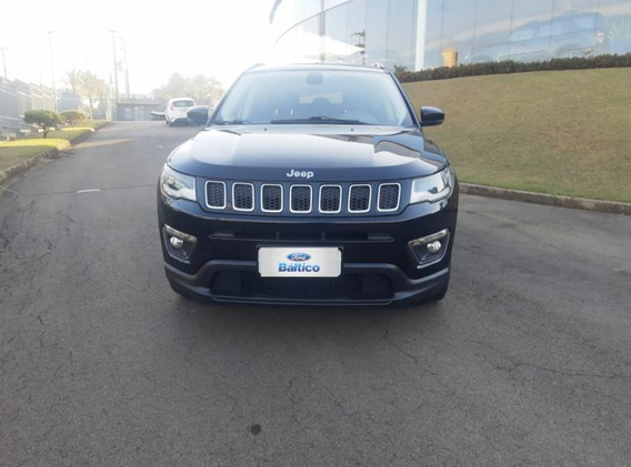 jeep-compass-2018-03.png