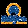 Logo_Locadora_Transparente.png