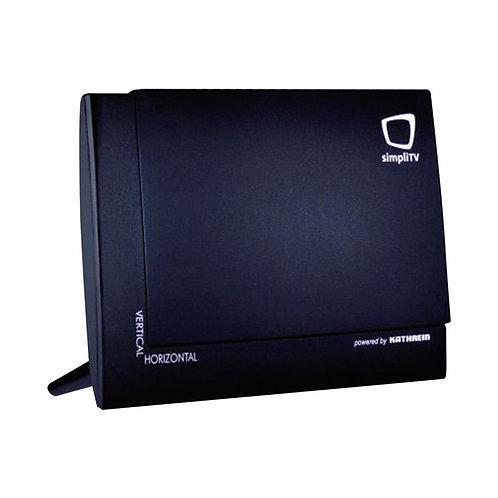 DVB-T Simply TV Antennen Set mieten