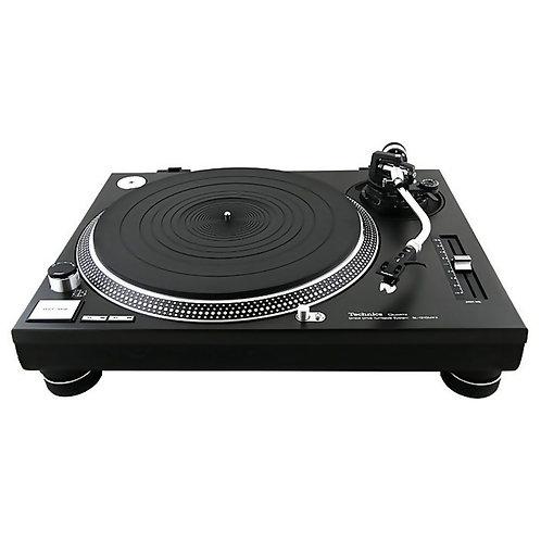 Technics SL-1210 MK2 Plattenspieler mieten