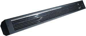 UV Neon Röhre 120cm Schwarzlicht