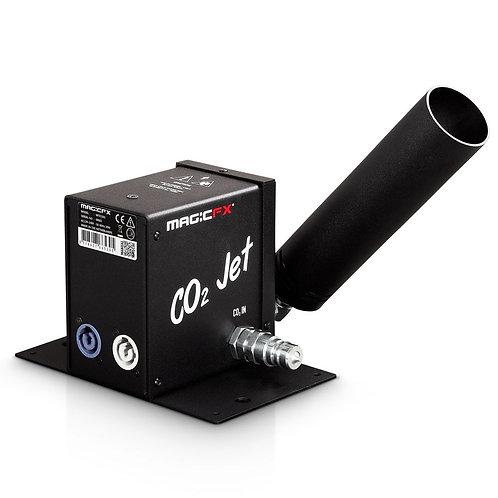 CO2 Jet - 2er Set (Magic FX) mieten