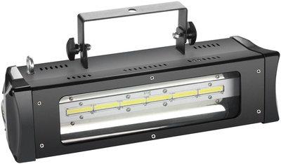 Cameo LED Stroboskop