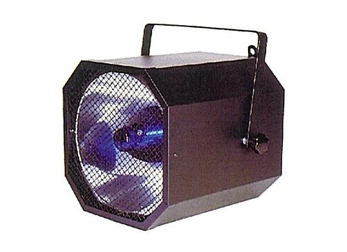 UV Fluter 400W mieten