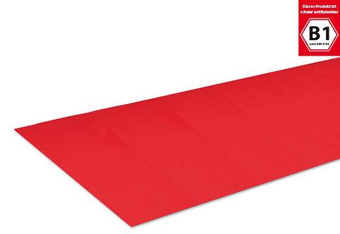 Teppich für Events & Messen