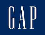 Gap-Logo.png