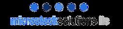 mss_logo_web_v2.png