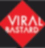 viral_bastard.jpg