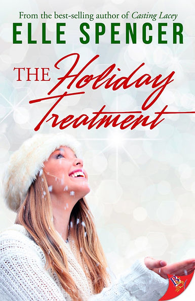 The Holiday Treatment