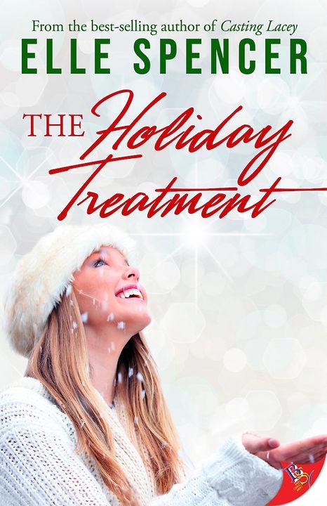 The Holiday Treatment