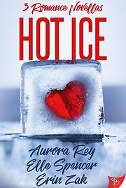 hot-ice.jpg