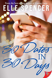 30-dates-in-30-days.jpg