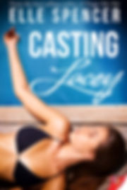 casting-lacey.jpg