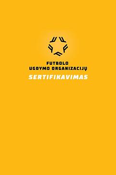 LFF sertifikavimas _.png
