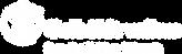 Gelbekit _logo _white.png