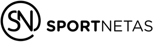 sportnetas _logo _full _black.png