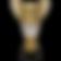 BFA Cup 2019 taure _final.png