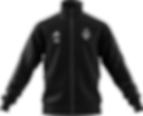2019_20 trainingjacket.png