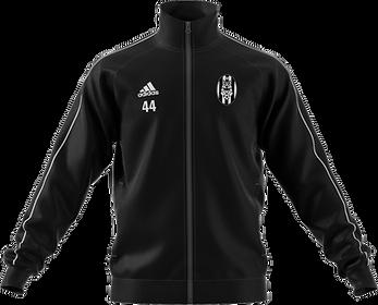 2019_20 trainingjacket.png