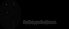 GV19 _logo _v3 _LT.png