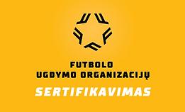 LFF sertifikavimas.png