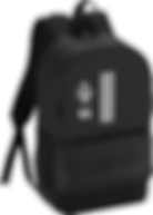 2019_20 backpack.png