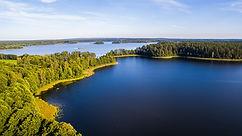 Dringio-ezeras.jpg