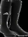 2019_20 socks.png