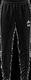 2019_20 pants.png