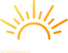 GV19 _vasarosstovyklos _logo.png