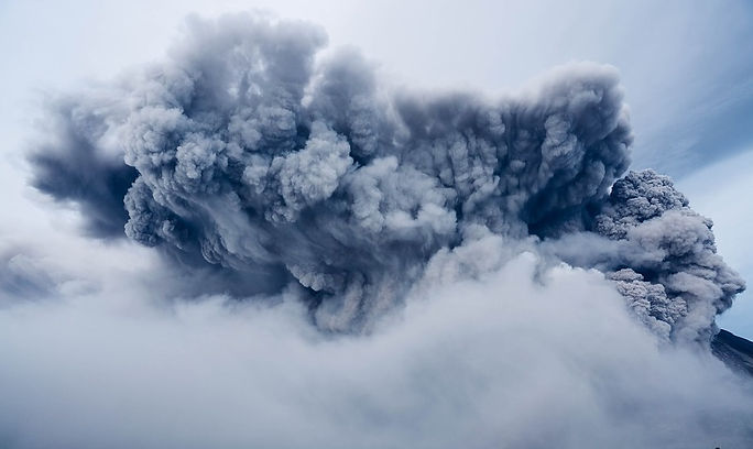 volcanic-eruption-1867439_960_720.jpg