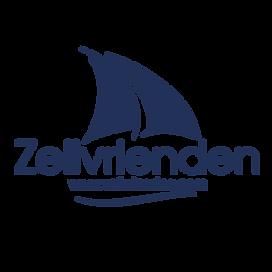 Zeilvrienden_Logo-324524.png