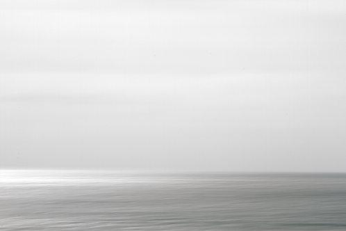 Pacific Ocean 2015oct15-8947