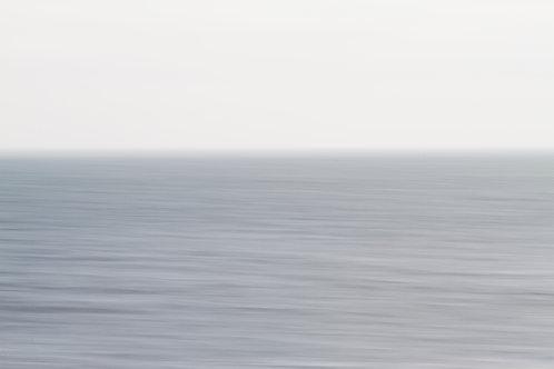 Pacific Ocean 2015oct15-8959